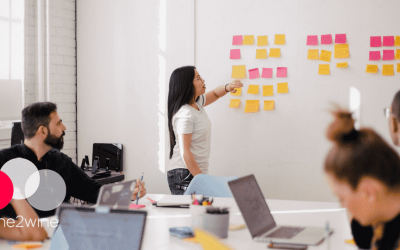 Comunicazione responsabile: cos'è e come si costruisce