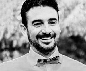 Dr. Daniele Caceffo