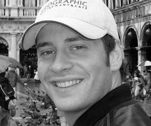 Giorgio Bortolin