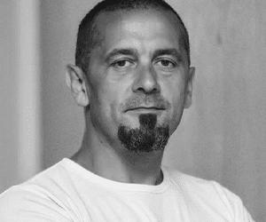Imre Szakacs-Orha DipWset