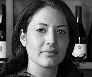 Sarah Trubnick