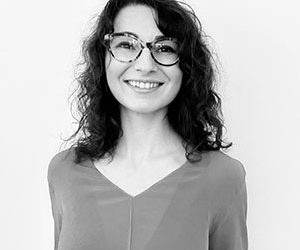 Elena Casprini