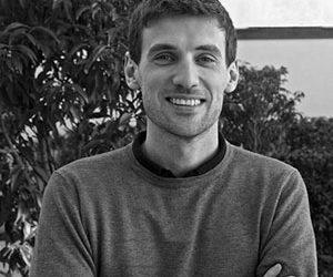 Matteo Ranghetti