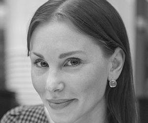 Alexandra Alexandrova IWA