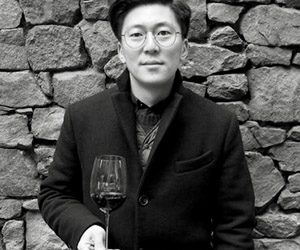 Dongmyung Hong IWA