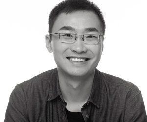 Gus Jian Zhu MW