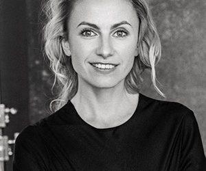Maria Zhalezniak