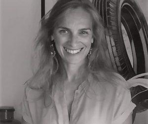 Marta Mendonca