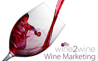 Wine Marketing today: what strategies work for the Italian Wine Market