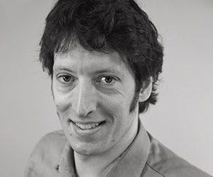 Dr. Matthias Schmitt