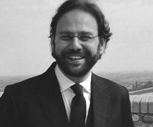 Dr. Francesco Pensabene