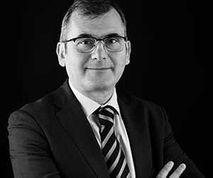 Maurizio Danese
