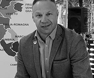 Andrejs Batkilins IWA
