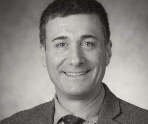 Dr. Marco Saladini