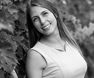 Marianna Velenosi
